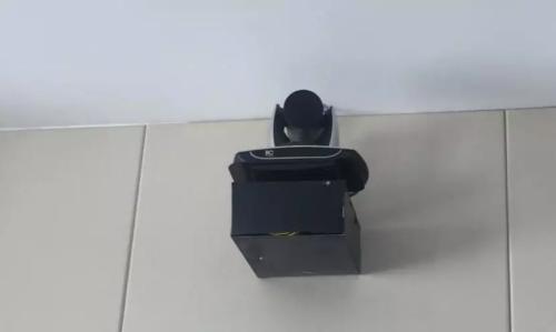 itc音视频系统成功应用于山东威海某应急指挥中心