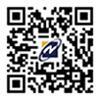 沈阳公共交通枢纽停车场实行免费或低价