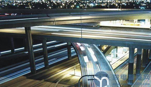 抓住智能交通未来市场 需解决基础信息碎片化问题