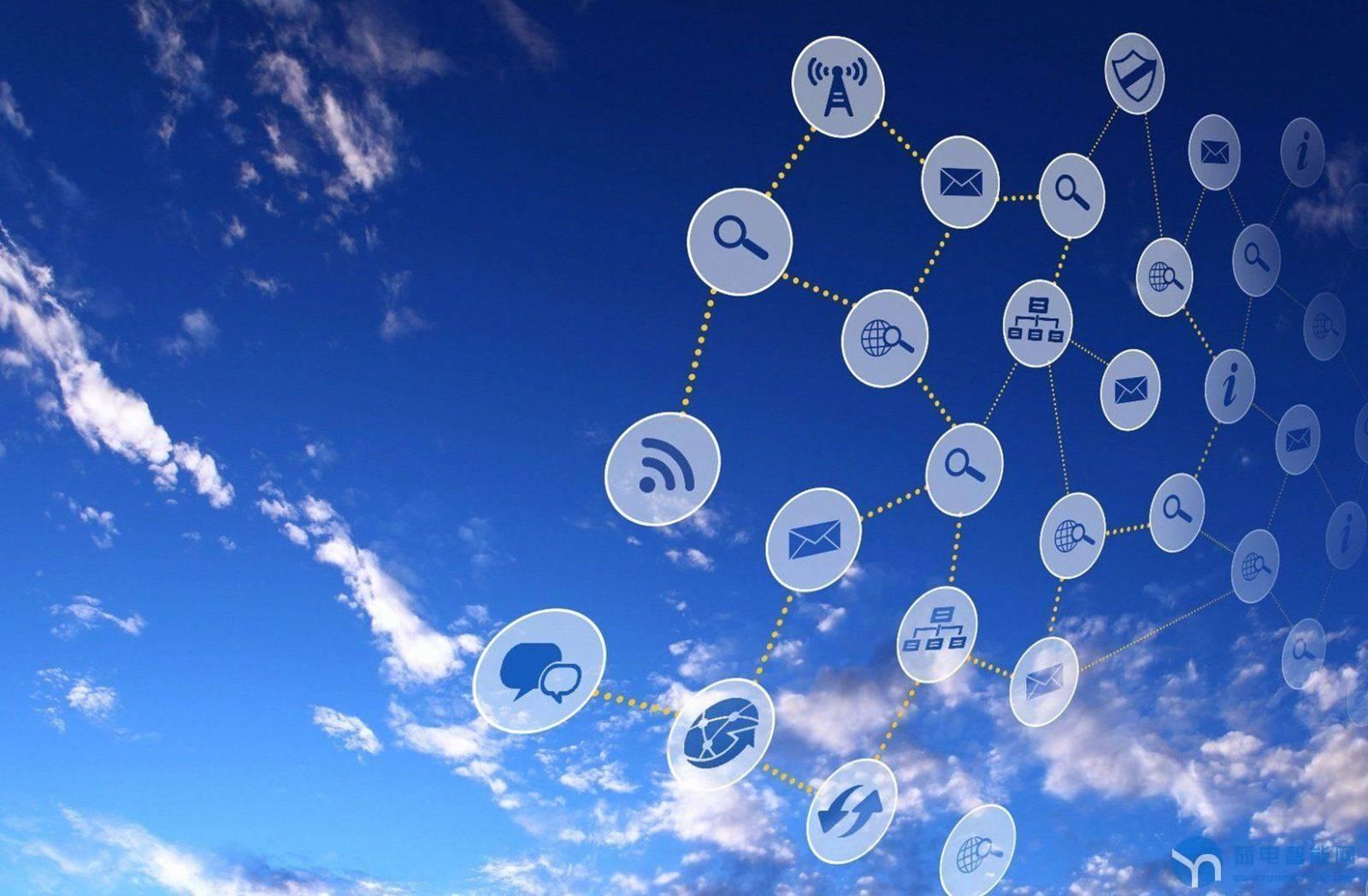 传感器行业市场规模及前景分析报告