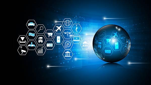 物联网市场不断扩大的,国家标准是否需要快速建立?