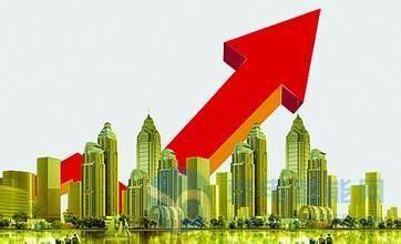 楼宇对讲厂家转型,下一个市场风口在哪里?