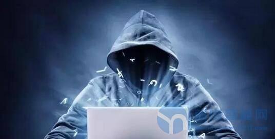 惊醒勒索<a href='http://www.yyq16.com/html/fwxm/wlgc' target='_blank'><u>网络</u></a>病毒下一个目标是<a href='http://www.yyq16.com/html/fwxm/bsjtyy/' target='_blank'><u>智能家居</u></a>