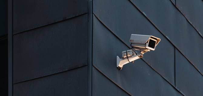 室外<a href='http://www.yyq16.com/html/fwxm/afjk/' target='_blank'><u>监控</u></a>在安装的时候防水胶带你用对了没有?