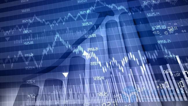<a href='http://www.yyq16.com/html/fwxm/afjk' target='_blank'><u>安防</u></a>行业年报数据,看解决方案对安防市场的影响