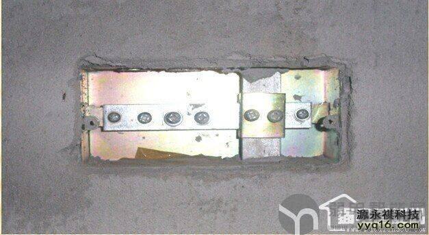 电气工程接地的验收标准是什么?