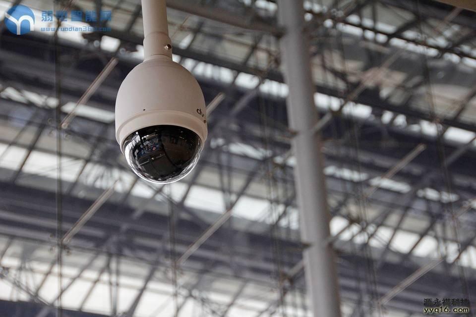 你知道一个<a href='http://www.yyq16.com/html/fwxm/wlgc' target='_blank'><u>无线网桥</u></a>可以带多少个摄像头吗?