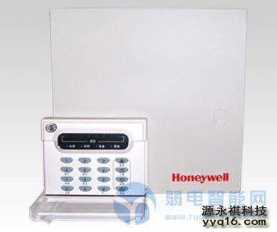 HONEYWELL霍尼韦尔VISTA120/250报警主机常见问题问答