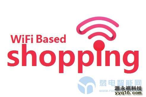 """020年我国商业WiFi设备和运营市场规模有望超1000亿"""""""