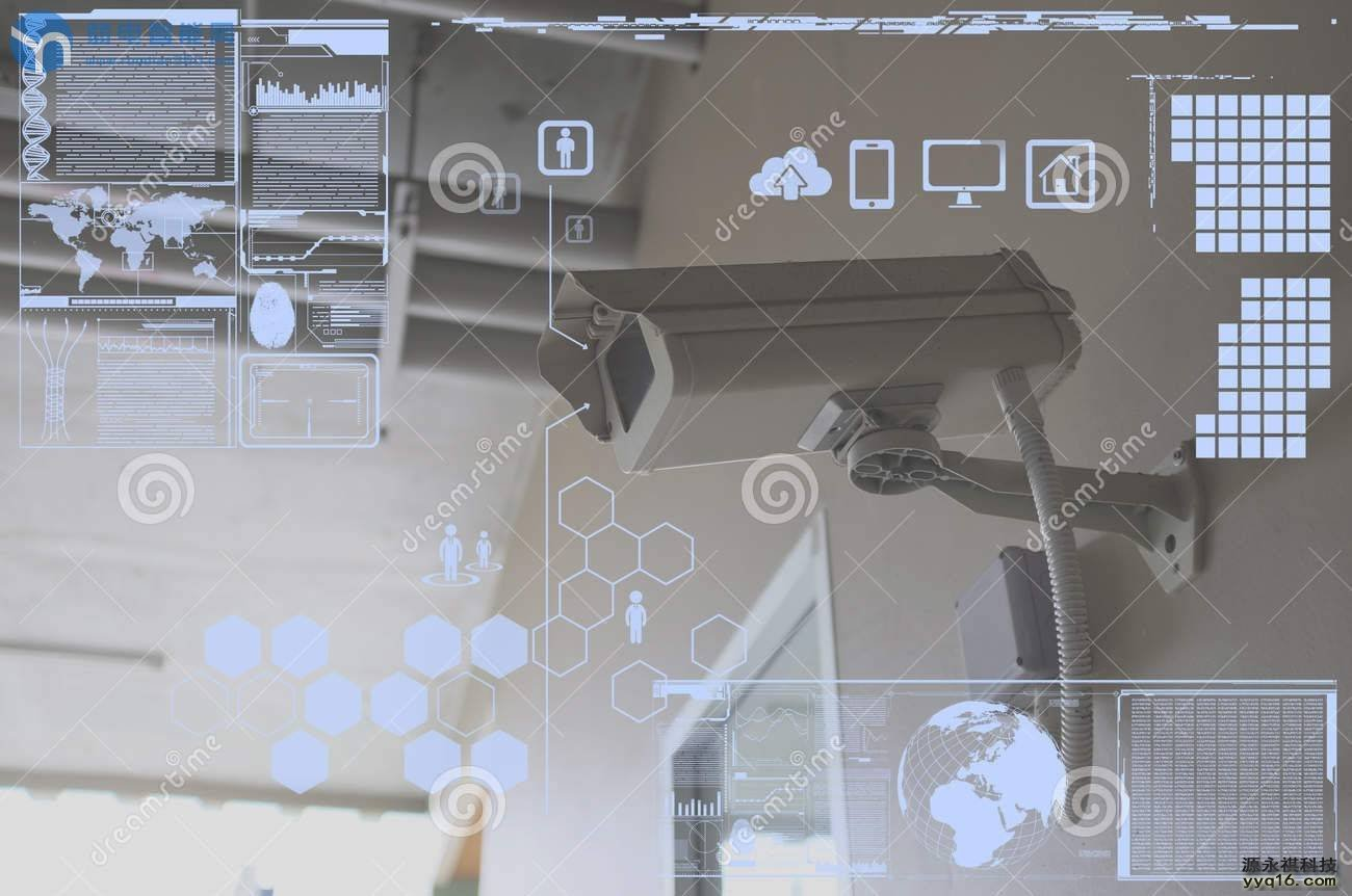 <a href='http://www.yyq16.com/html/fwxm/afjk' target='_blank'><u>安防</u></a>设备与AI、大数据结合能给我们带来什么?