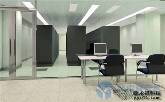 了解模块化<a href='http://www.yyq16.com/html/fwxm/wlgc' target='_blank'><u>网络</u></a>机房与传统网络机房的区别