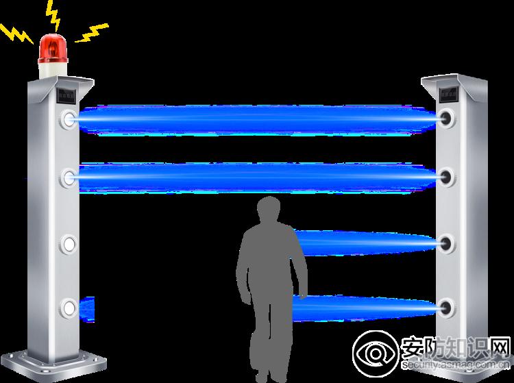 激光对射 (1).png