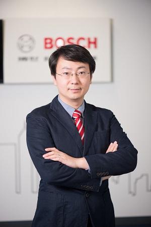 Huang ZHongxi_China.jpg